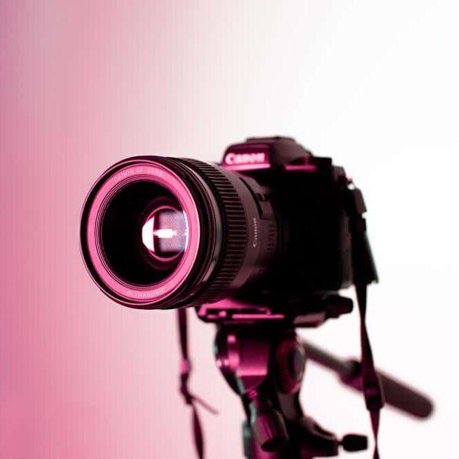 blur-camera-camera-equipment-1787220