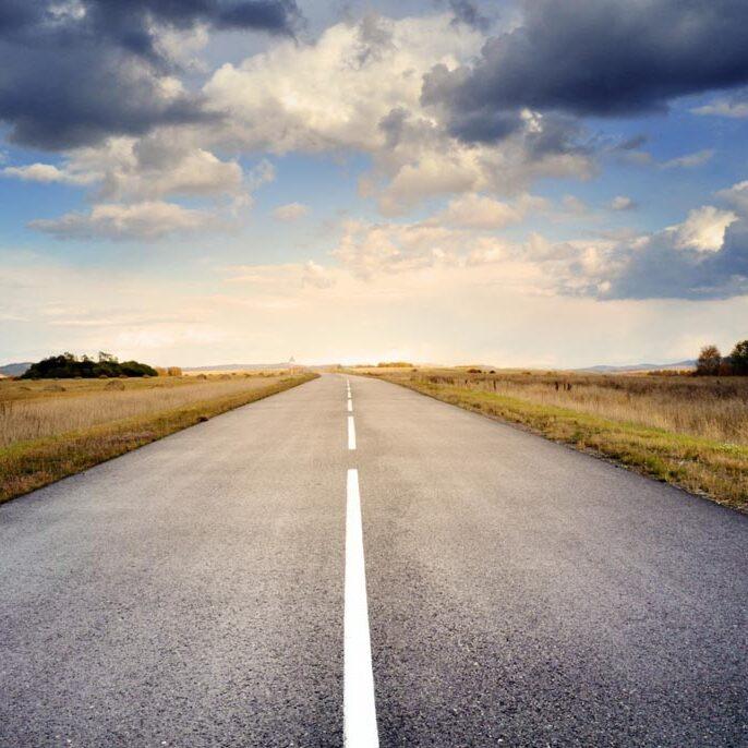 road-landscape-nature-sky-56832